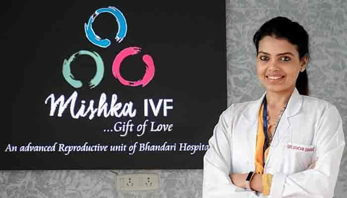 Mishka Ivf - IVF Centres - Book Appointment Online - IVF Centres ...