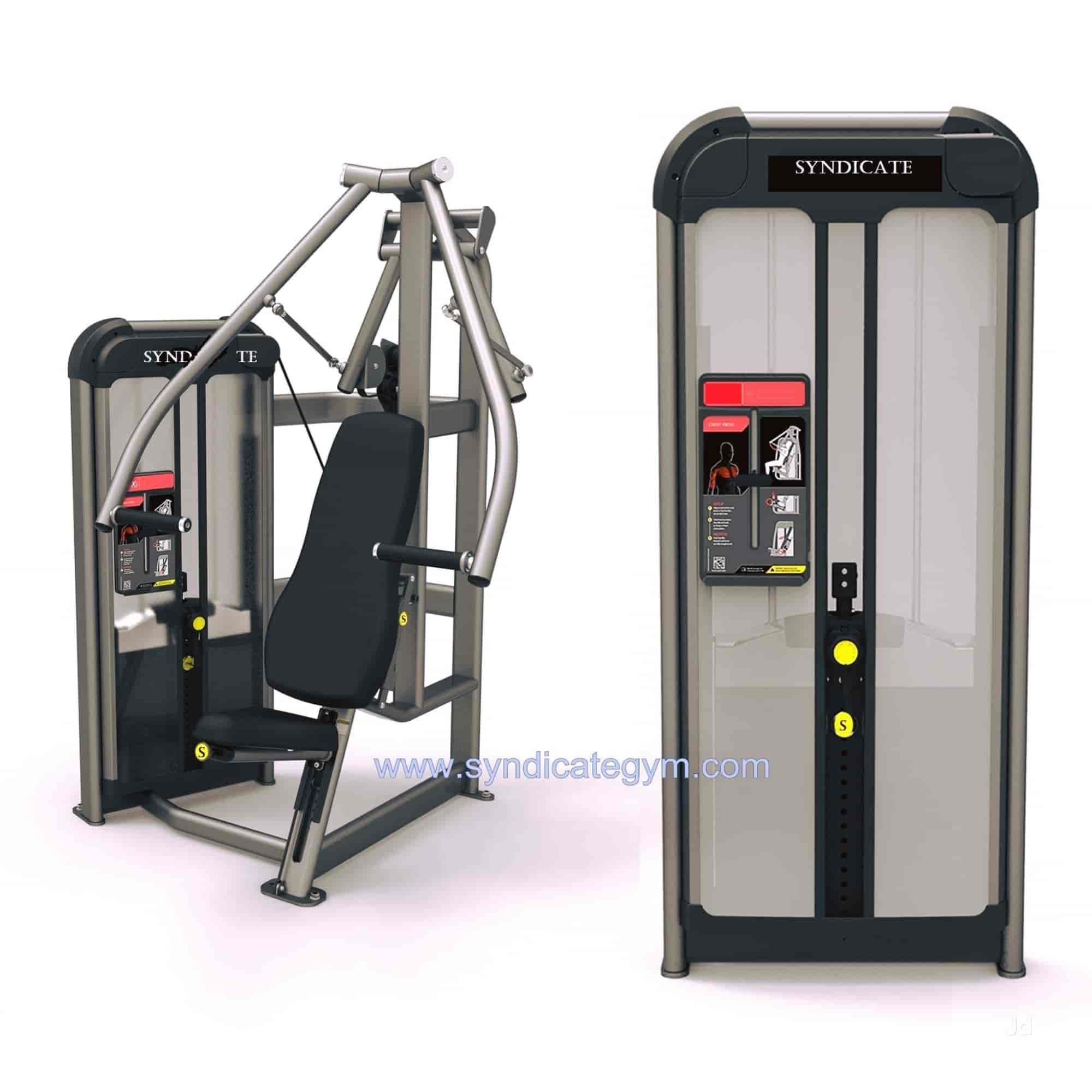 Gym Equipment Market In Delhi: Imported Gym Equipments Manufacturers In India Jalandhar