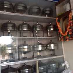 Eklavya Tent House And Hi-fi D J & Sound, Cantt - Tent House in