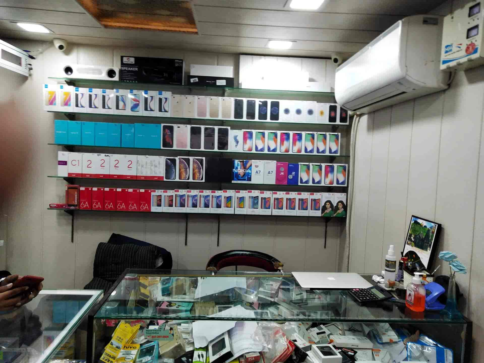 Abhi Mobile House Photos, Jalandhar City, Jalandhar- Pictures