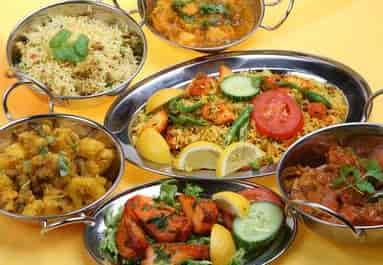Cuisine Peoon Veg Non Restaurant Photos Model Town Jalandhar Restaurants