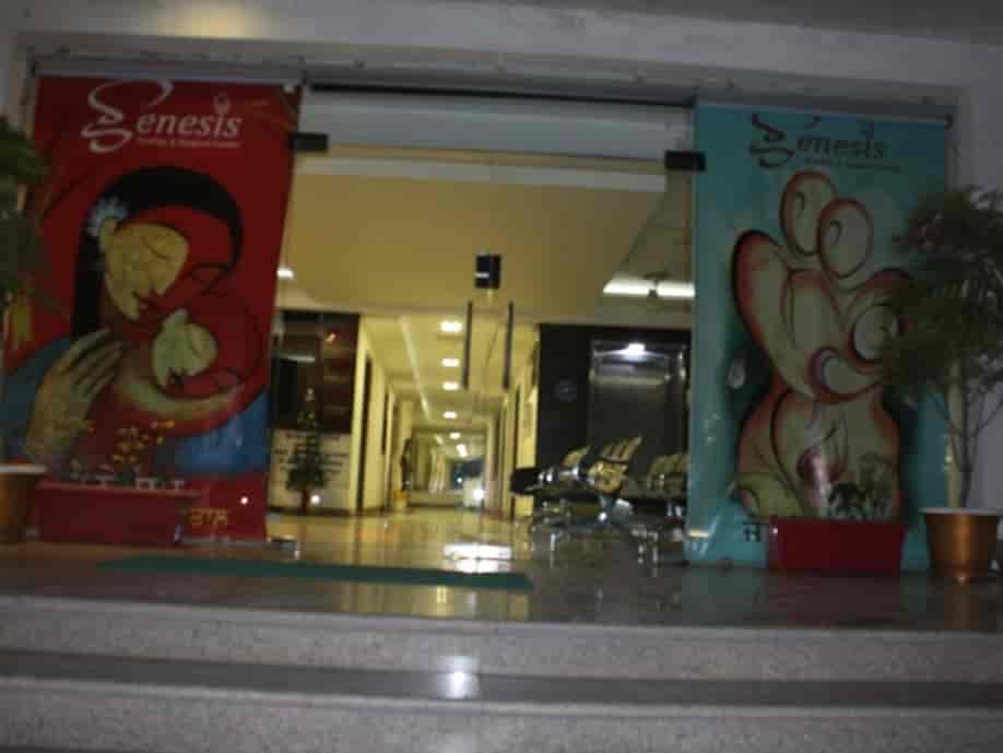 svorio netekimo centrai Jalandhare