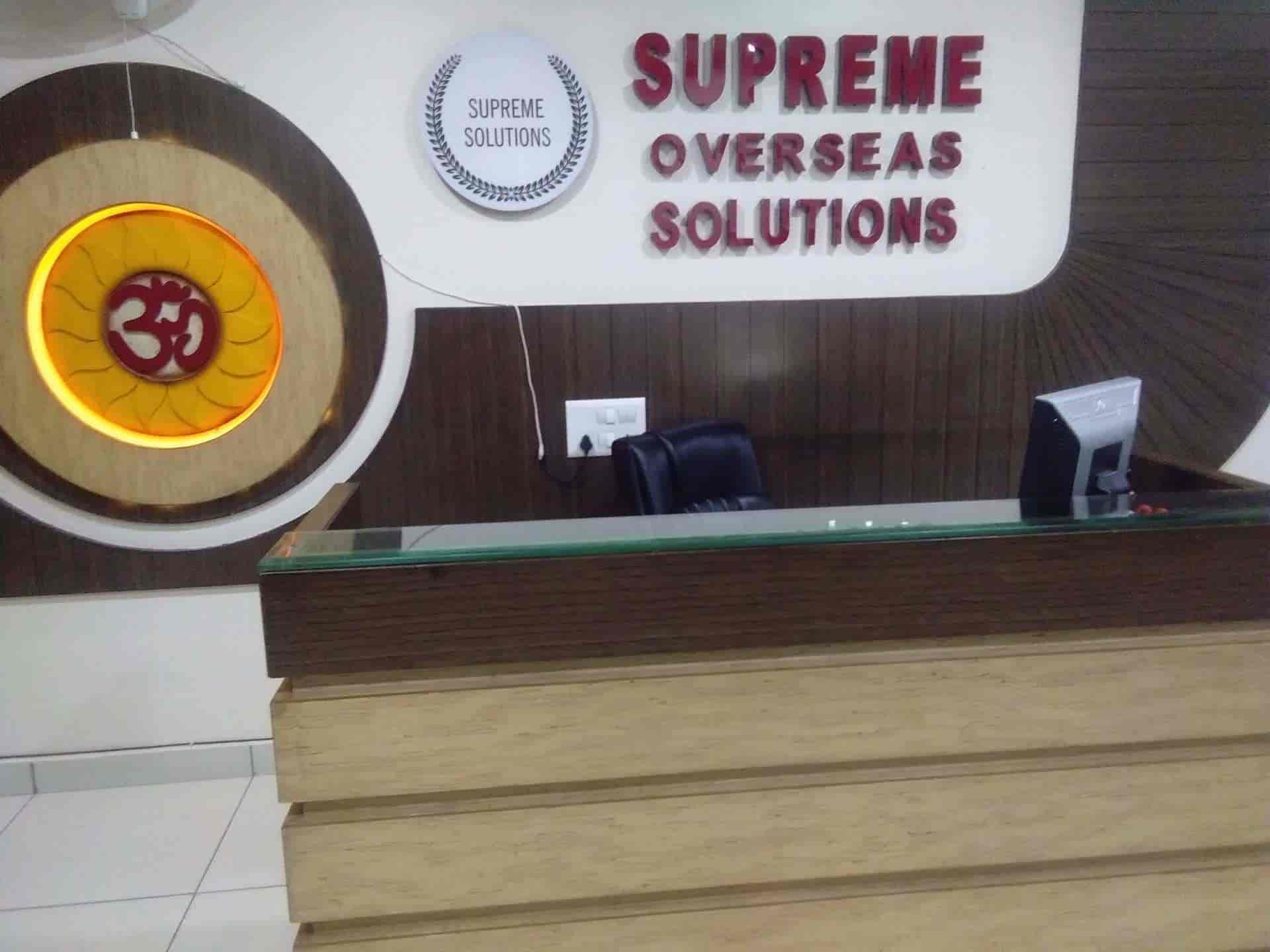 svorio netekimo centrai Jalandhare)