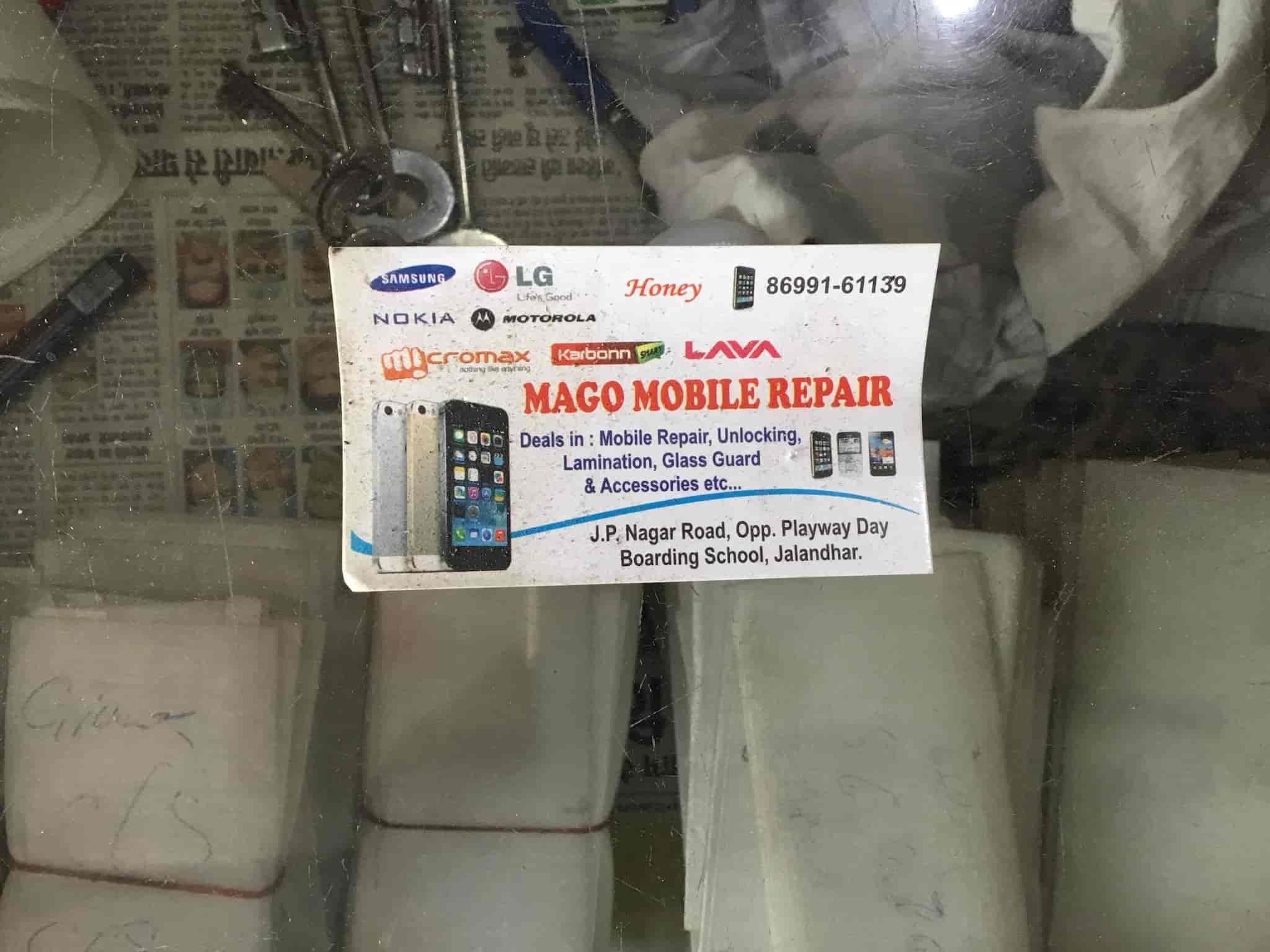Mago Möbel mago mobile repair jalandhar city mobile phone dealers in