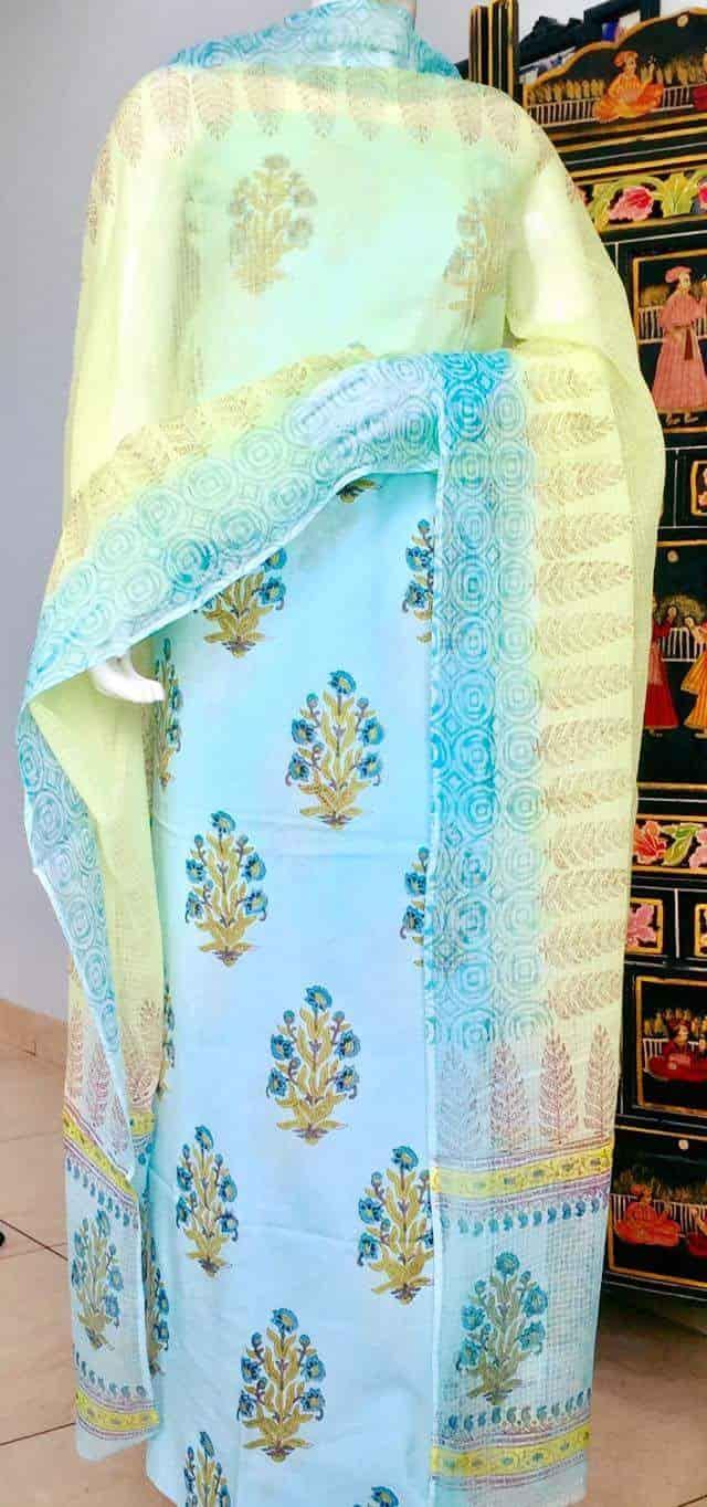 Harsh Boutique Textile Reviews, Jalandhar City, Jalandhar