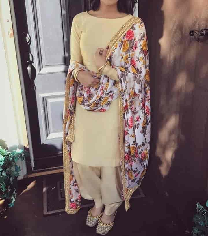 Harsh Boutique Textile Photos, Jalandhar City, Jalandhar