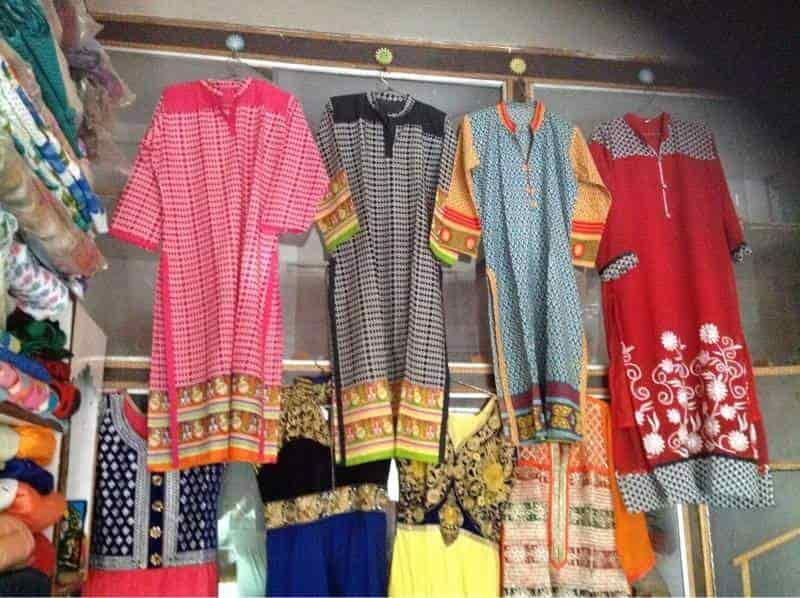 Arora Cloth House, Maqsudan - Boutiques in Jalandhar - Justdial