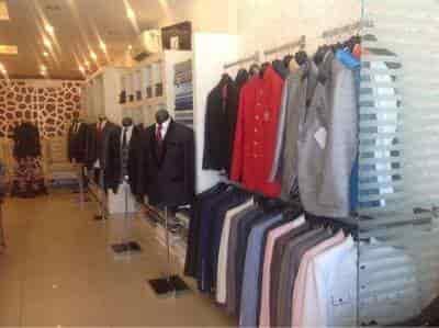 Punit Arora Fashion Designer Reviews Model Town Jalandhar 10 Ratings Justdial