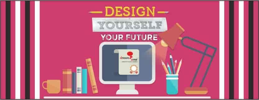 Dream Zone, Jalandhar City - AUTOCAD Training Institutes in