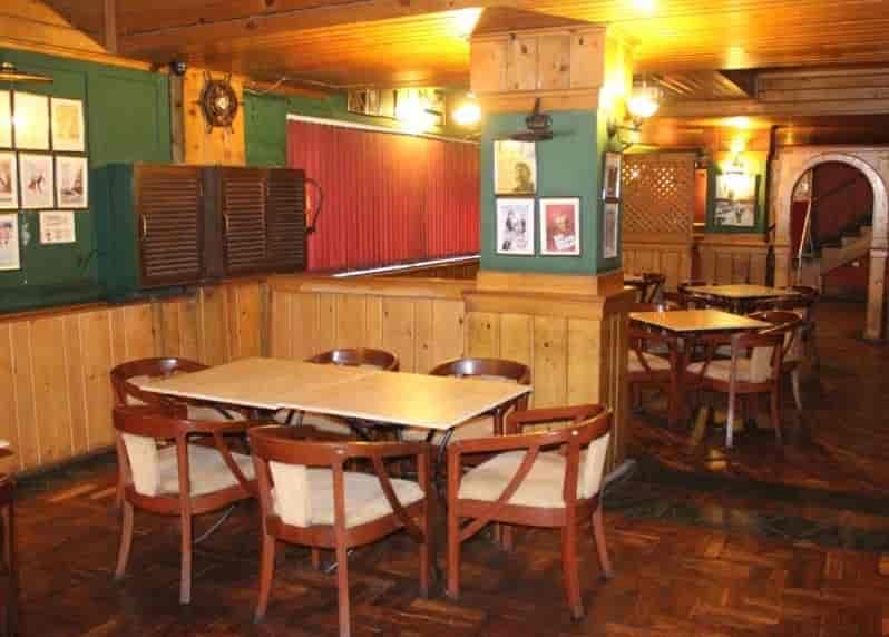 Cheer S The Pub Bar Restaurant Photos Jalandhar City Continental Restaurants