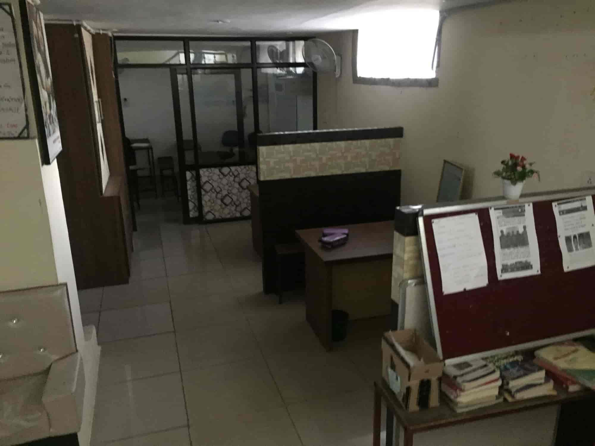where can i study interior design in canada best interior 2018