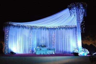 Rose N Petal Flower Decorator Photos Jalandhar Pictures Images