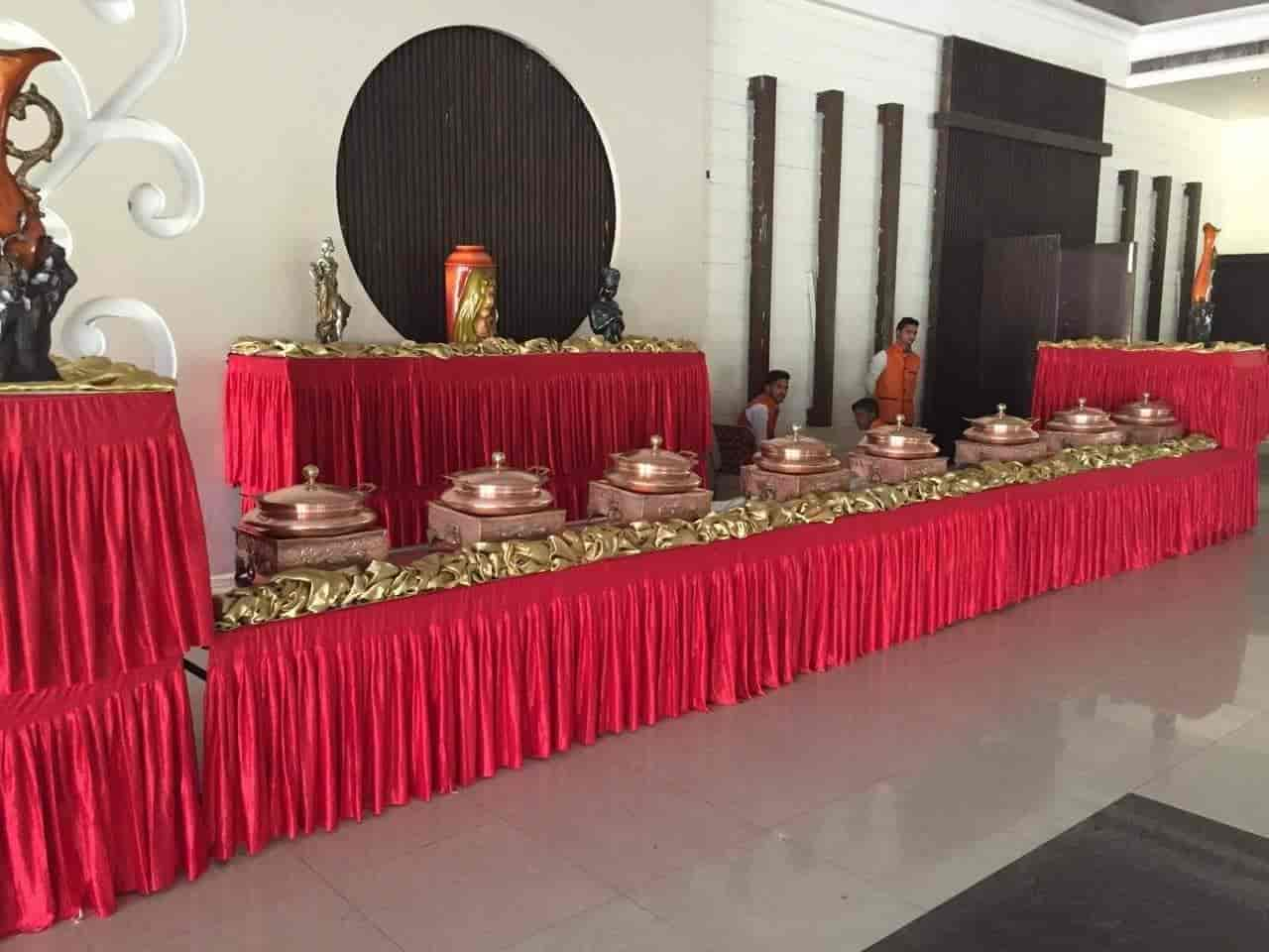 alfa decoration office party decorations decorating ideas ue alfa img showing office luncheon. Black Bedroom Furniture Sets. Home Design Ideas