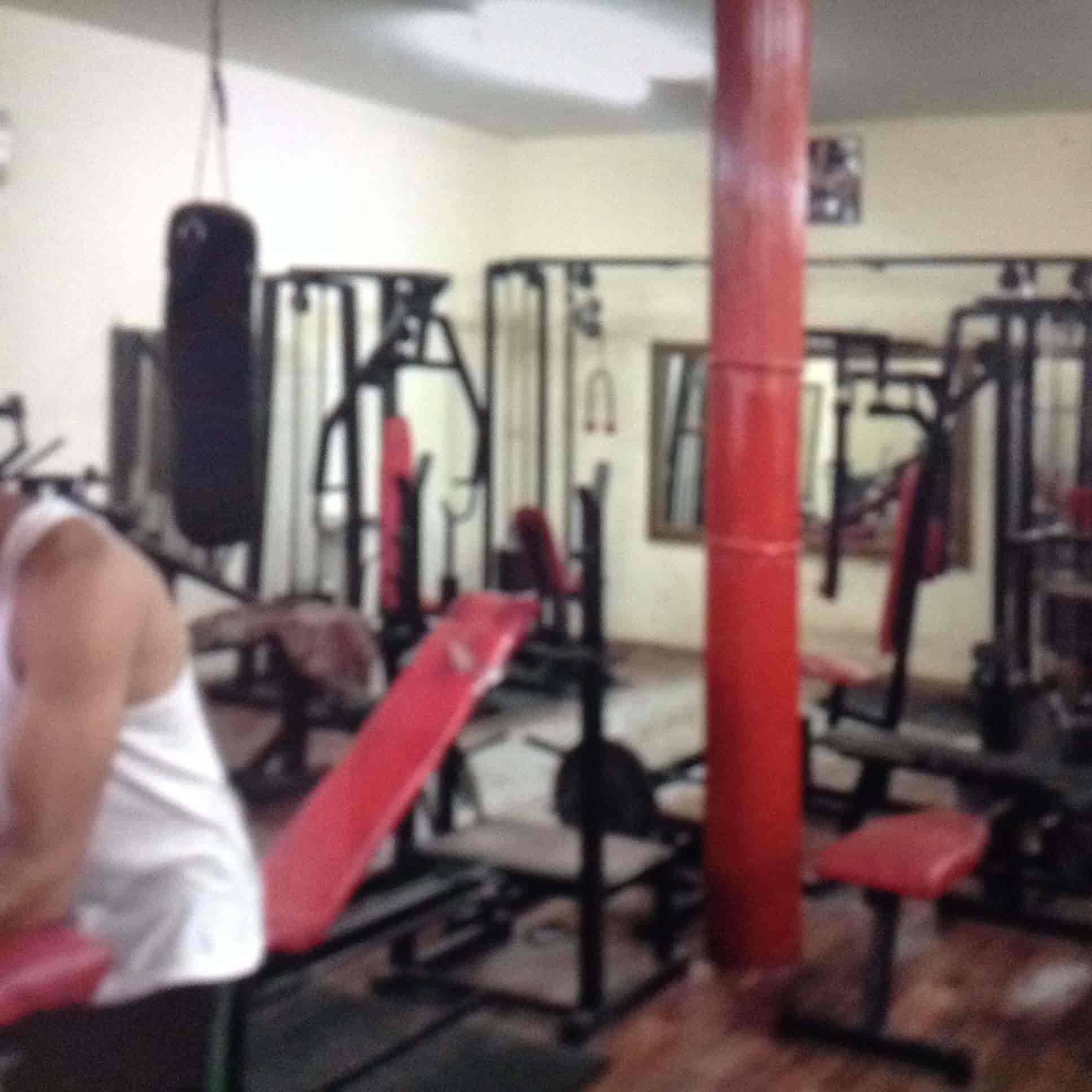 centru de pierdere în greutate în jalandhar abilități asociații de pierdere în greutate