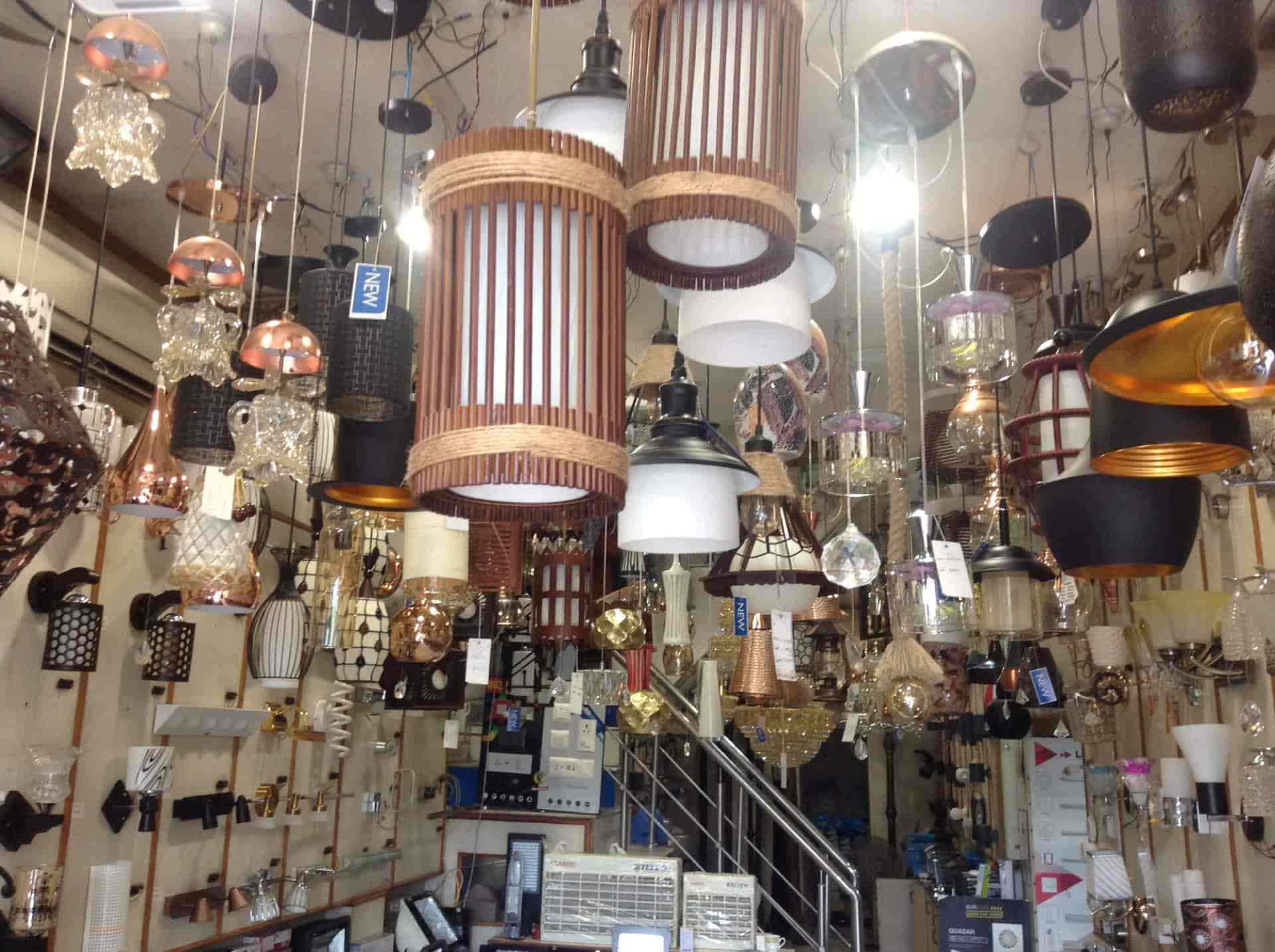 Panvik Electricals Jalandhar City Electrical Shops In Jalandhar Justdial