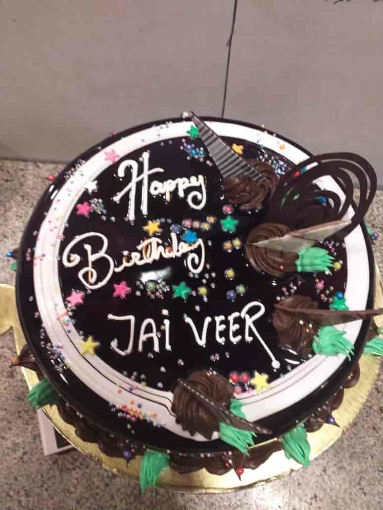 MILAP Bakers and confectioners, Jalandhar City, Jalandhar - Bakeries