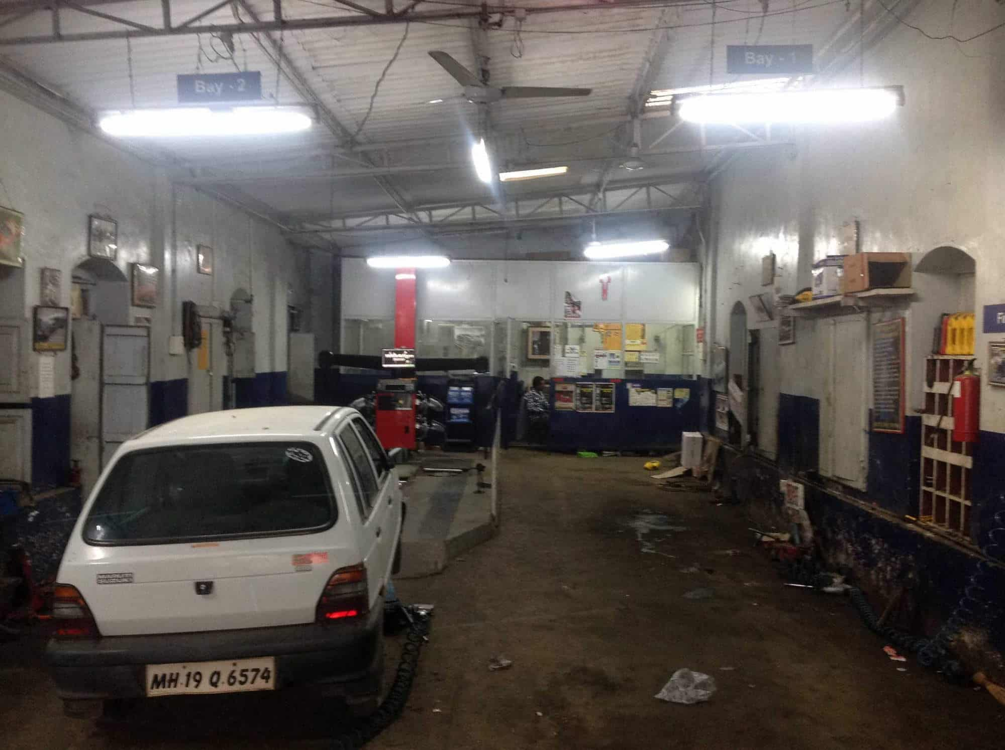 Diy car repair garage london clublifeglobal diy car repair garage london clublilobal com solutioingenieria Gallery