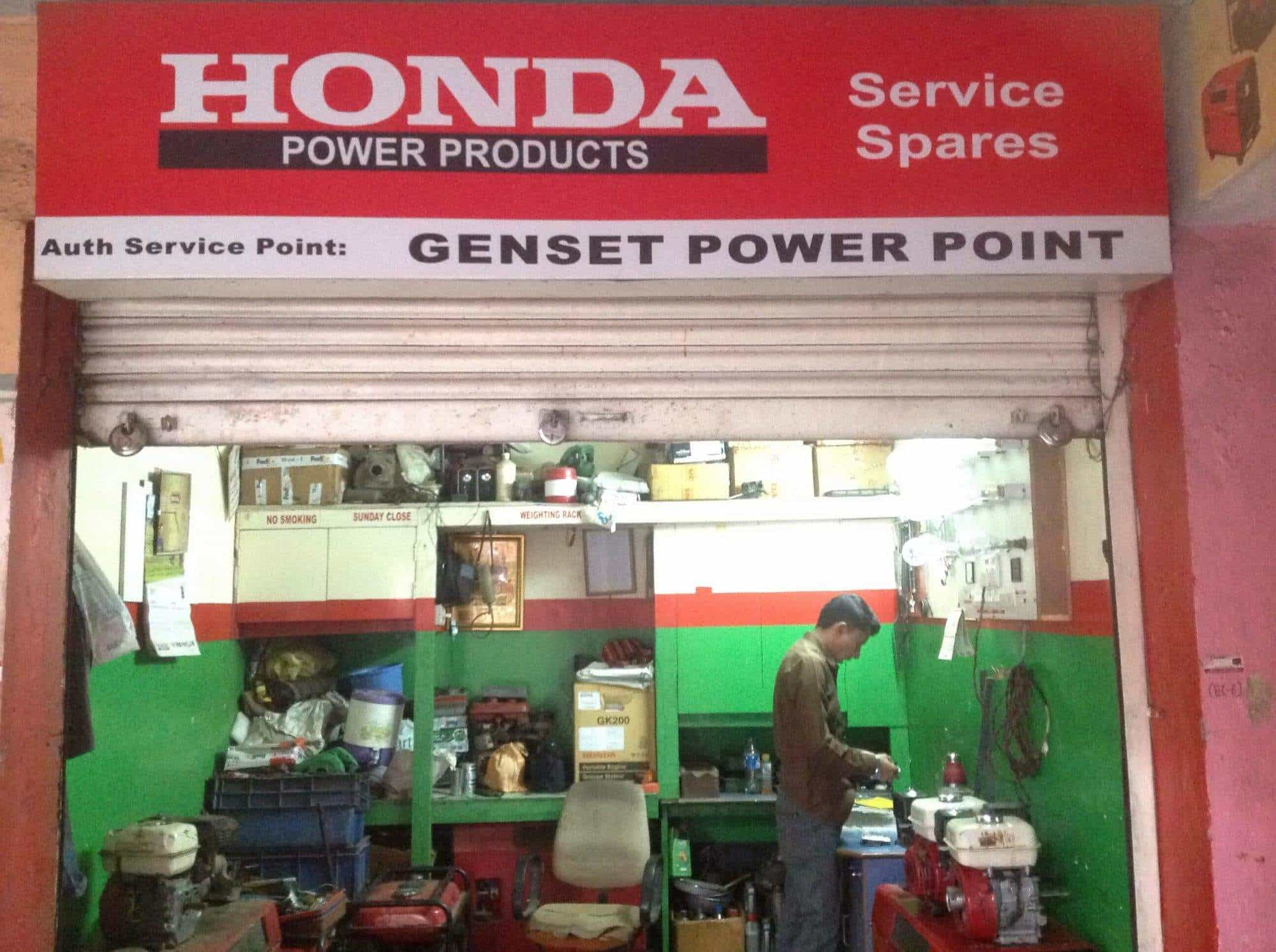 ganset plumbing justdial generator jalgaon point services power in bzdet ho and repair gans