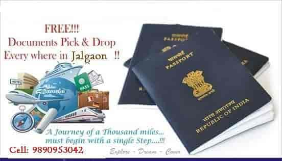 Legal passport visa consultant photos jilha peth jalgaon pictures legal passport visa consultant photos jilha peth jalgaon online passport agents thecheapjerseys Image collections