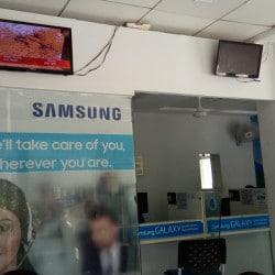 Samsung Mobile Authorised Service Center Closed Down In Baliram Peth Jalgaon Justdial