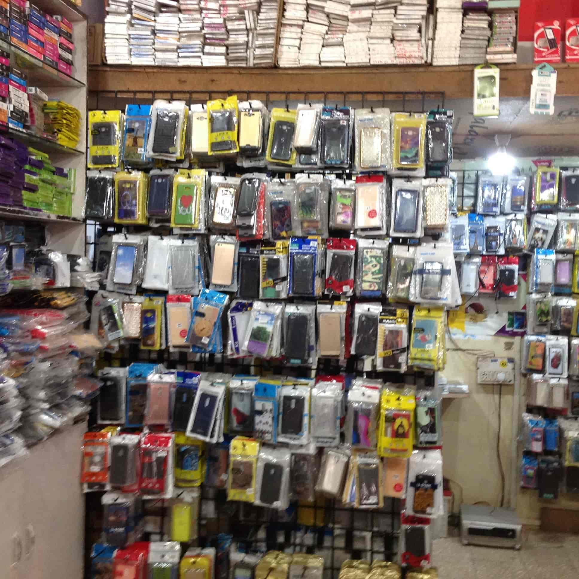 BHR Mobile, Near Magic Mobile - Mobile Phone Repair