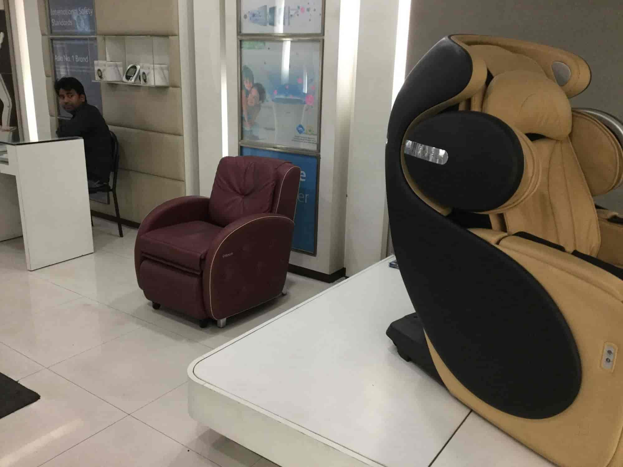 yellow chair us udeluxe massage osim image webshop key