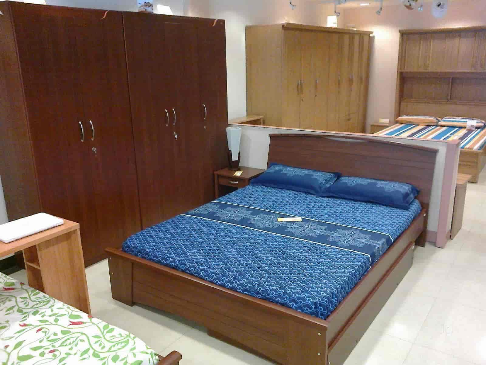 Sandeep sales corporation stylespa furniture trikuta nagar sandip sales corporation stylespa furniture furniture dealers in jammu justdial