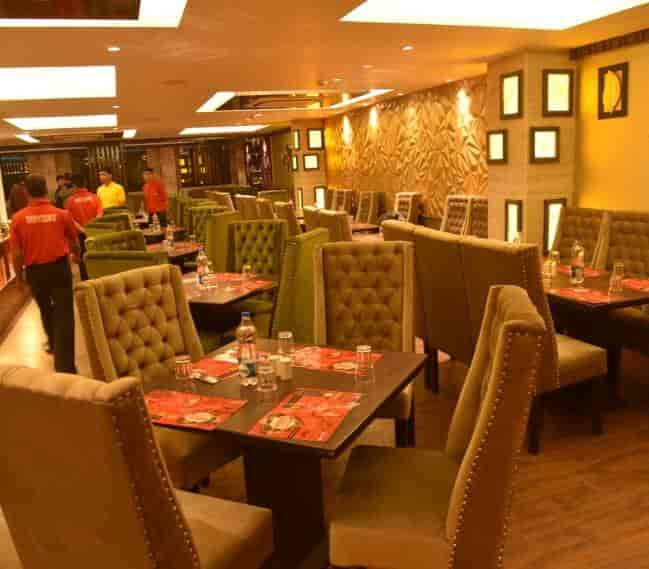 Remarkable Buffet Hut Gandhinagar Jammu Jammu Buffet Restaurants Download Free Architecture Designs Rallybritishbridgeorg
