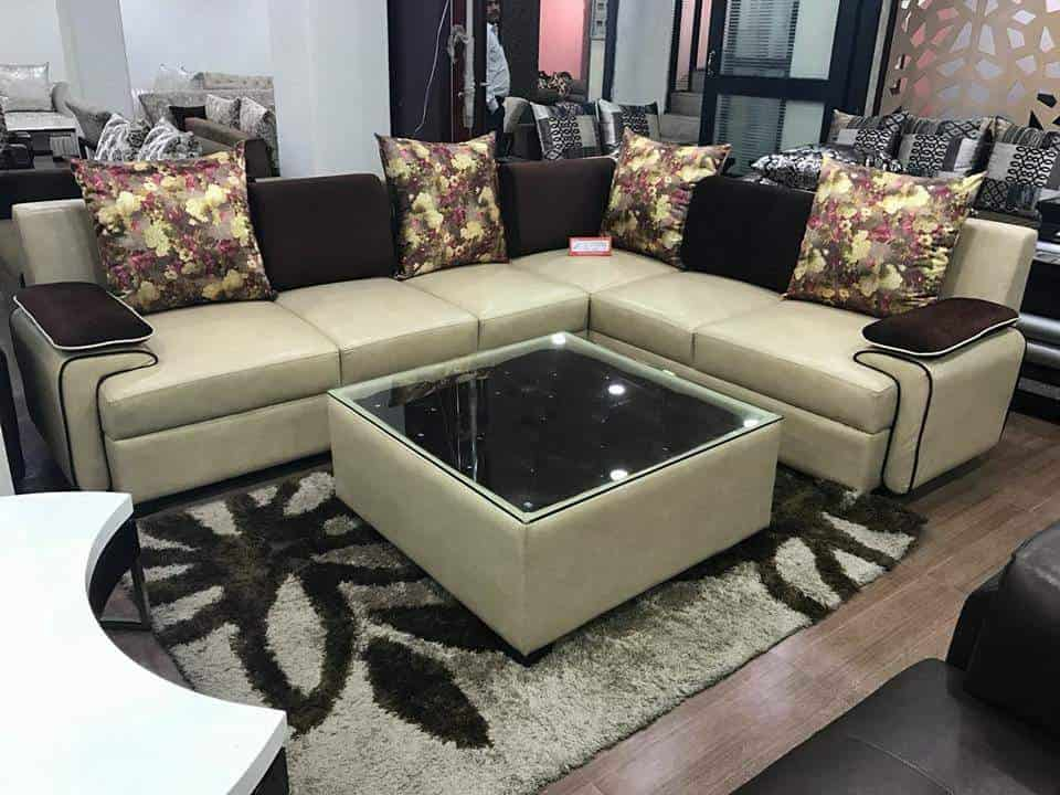 P M Furniture Town Hinglaj Holl Furniture Dealers In Jamnagar