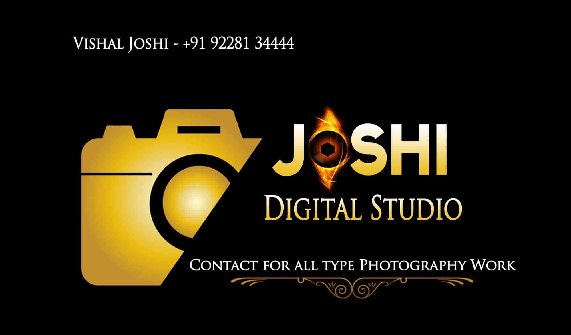 Business card studio photography images card design and card template business card studio photography choice image card design and card business card studio photography choice image reheart Choice Image