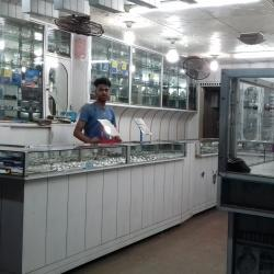 Modern Optical Sakchi Opticians In Jamshedpur Justdial