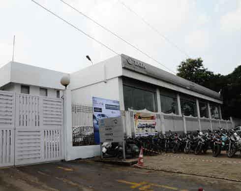 A S L Motors, Adityapur Industrial Area - Car Dealers-Tata in Jamshedpur - Justdial