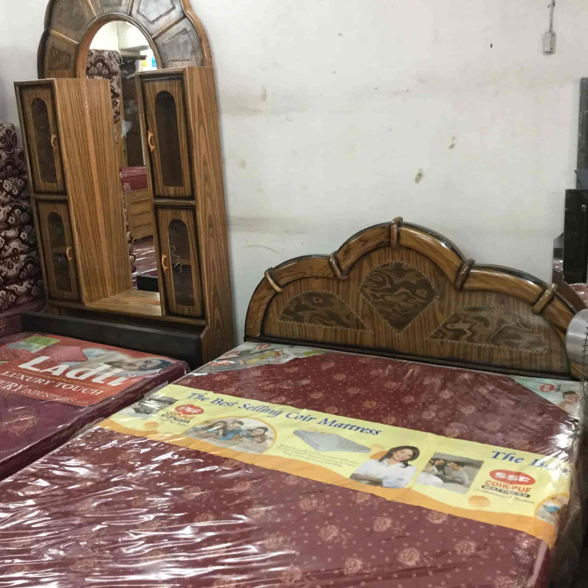 New furniture world photos golmuri jamshedpur furniture dealers