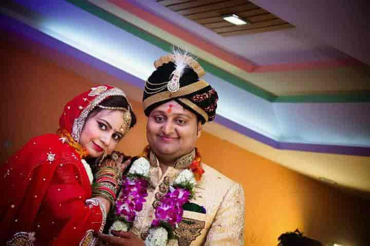 Safal Rishtey Matrimony Photos, Mango, Jamshedpur- Pictures
