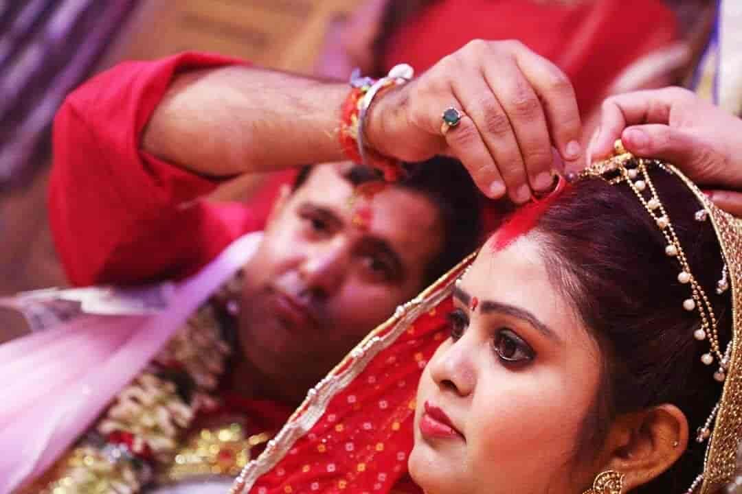 Safal Rishtey Matrimony, Mango - Matrimonial Bureaus For