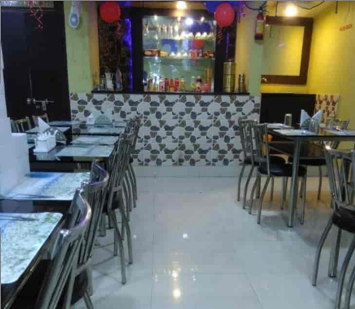 Anna's Kitchen, Adityapur, Jamshedpur