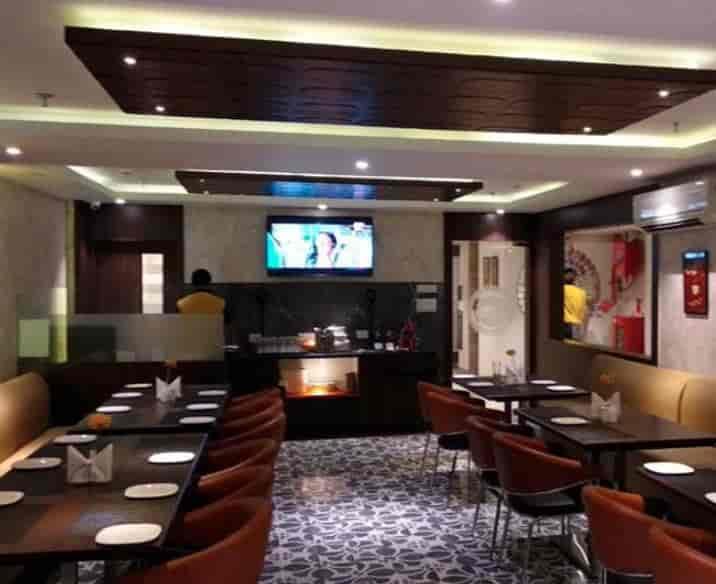 Trishna Veg Kitchen Adityapur Jamshedpur Chinese Indian Breakfast Cuisine Restaurant Justdial