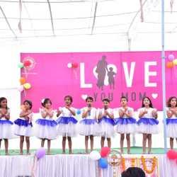 Star Academy, Bakara - Schools in Jhunjhunu - Justdial
