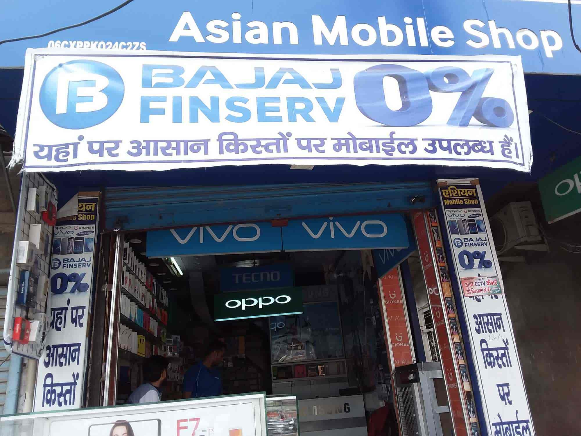 asian-mobile-shop-jind-ho-jind-mobile-phone -dealers-9XUjYvKKpX48Bkb.jpg?interpolation=lanczos-none&output-format=jpg&resize=1024:370&crop=1024:370px;*,*