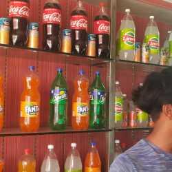 Desi Thaat Restaurant, Jind HO, Jind - Restaurants - Justdial