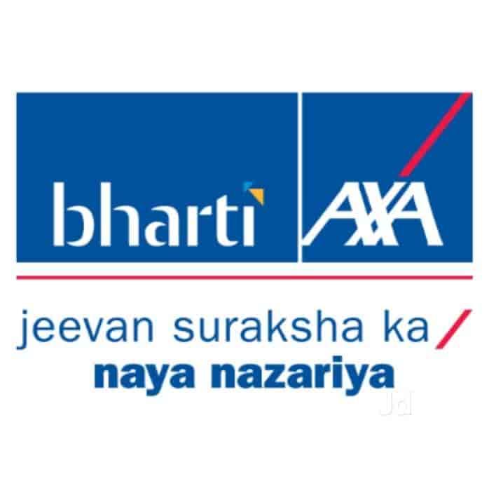 Bharti Axa Car Insurance Toll Free Number