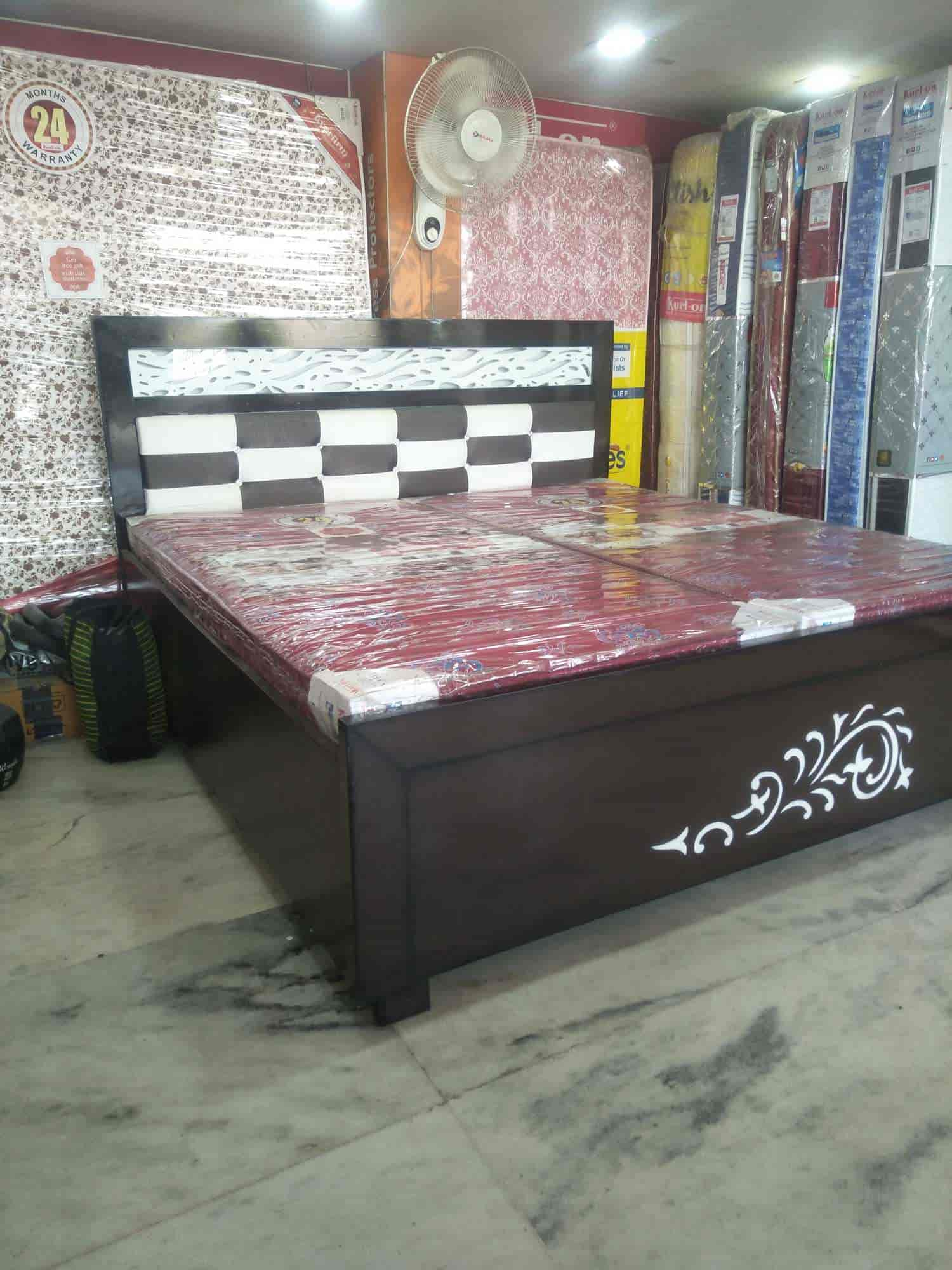 Supreme furniture palace chopasni road supreme furniture craft furniture dealers in jodhpur justdial