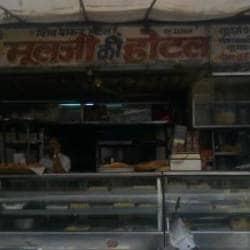 Mool Ji Sweets, Jalori Gate, Jodhpur - Sweet Shops - Justdial
