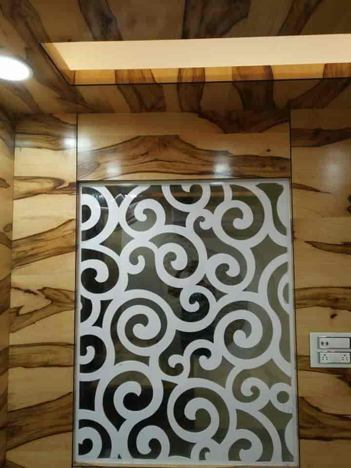 Hanwant Cnc Work Photos, , Jodhpur- Pictures & Images Gallery - Justdial