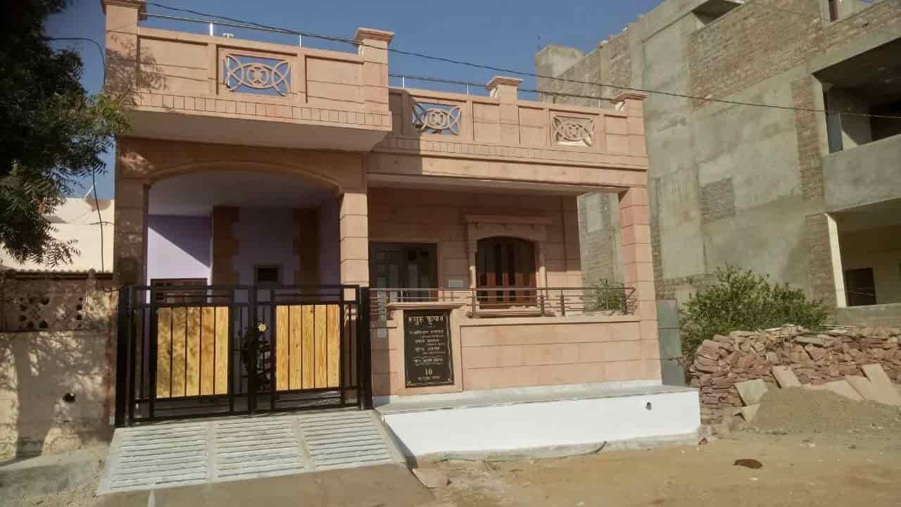 Home Design Jodhpur Hd Home Design