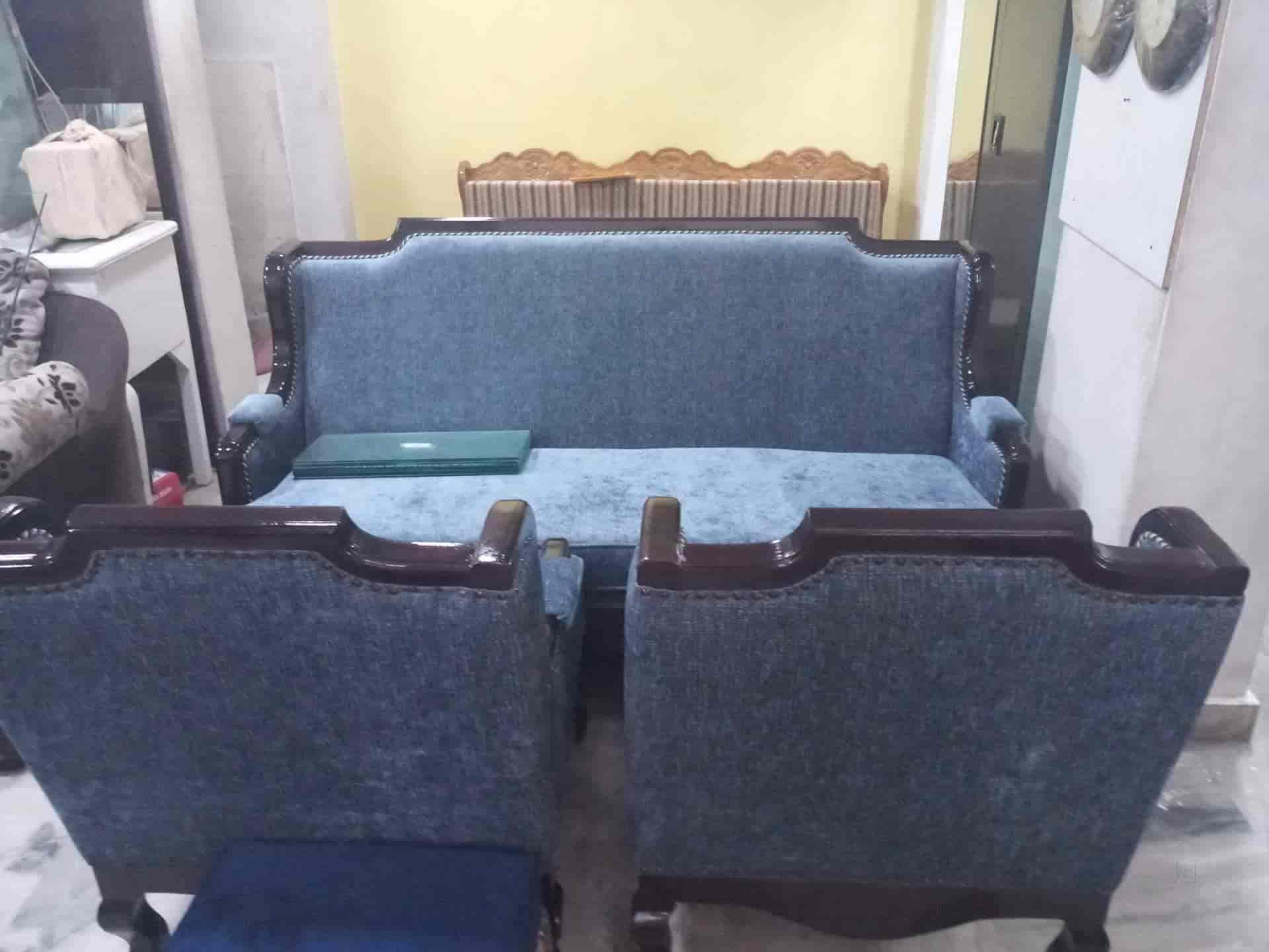 Shree Laxmi Furniture, Siwanchi Gate - Furniture Dealers in Jodhpur ...