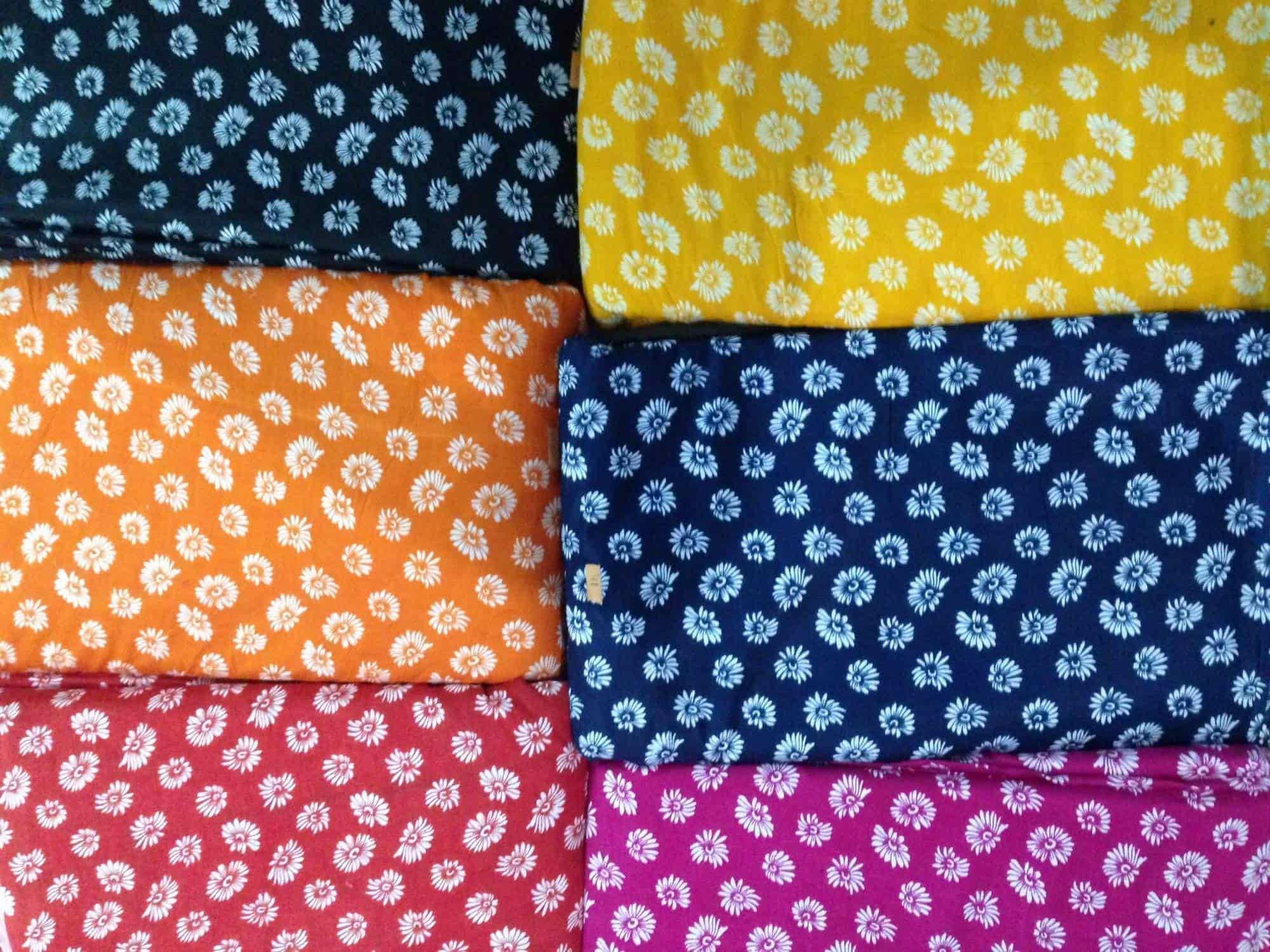 swastik textiles photos shastri nagar jodhpur pictures images