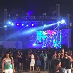 Yagya Dj Sound, Kamla Nehru Nagar - DJ Equipments On Hire in Jodhpur