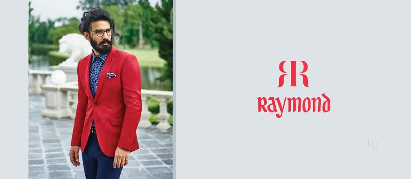 the raymond shop chopasni road readymade garment retailers in