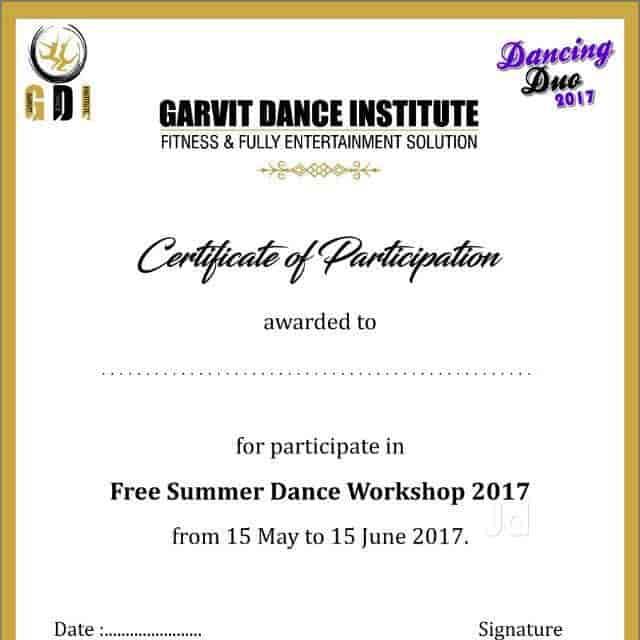 garvit dance instute Photos, Paota, Jodhpur- Pictures & Images ...